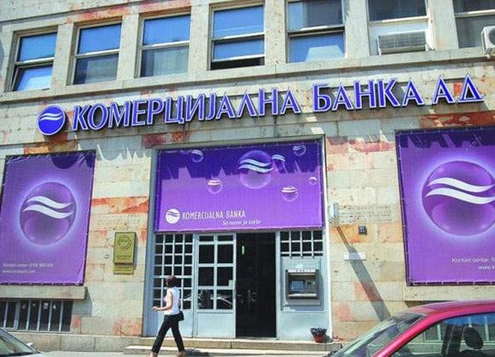 Србија у септембру остаје без задње државне банке, комплетан банкарски сектор у рукама странаца!