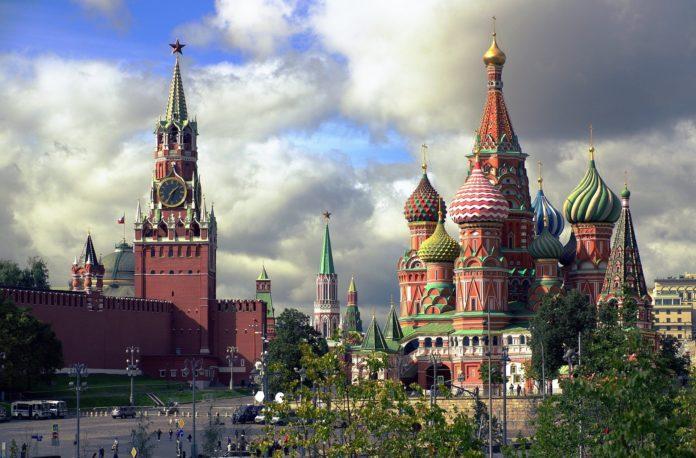 Руска црква жели да врати своје храмове у Истанбулу