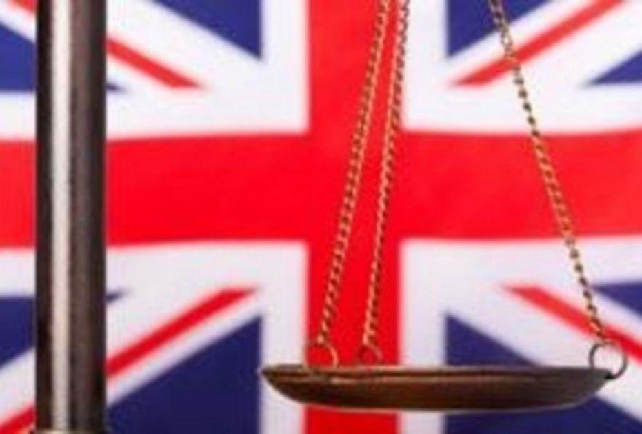 НЕШТО КРИЈУ? Британија обуставља да објављује број умрлих од короне