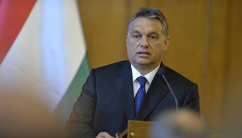 Немачки медији: Орбан опет победио ЕУ