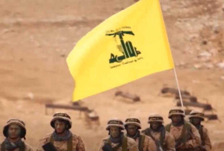 """НЕЋЕ БИРАТИ СРЕДСТВА ДА ПОБЕДЕ ЦИОНИСТИЧКУ ПРЕТЊУ: Хезболах формира """"сајбер војску"""" у борби против Израела!"""
