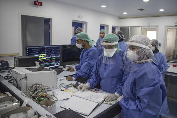 Лекари се жале на неплаћени рад