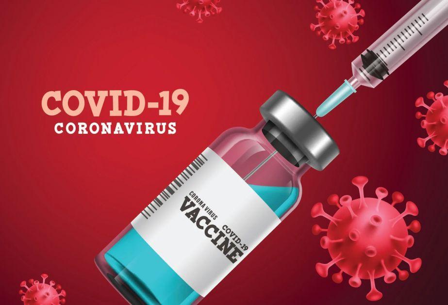 Србима на јесен спремају присилну вакцинацију: Ово морате да знате