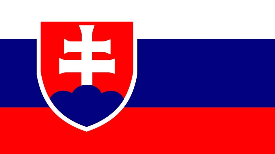 Словачка протерује руске дипломате | Васељенска ТВ