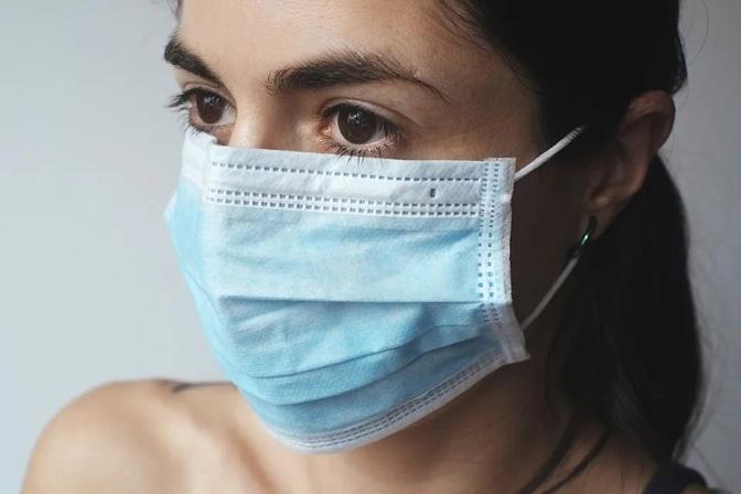Тотални преокрет епидемије коронавируса: Не знамо шта се дешава!