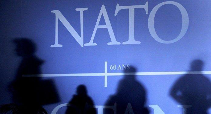 Русија: Потези НАТО-а стварају предуслове за потенцијалне сукобе