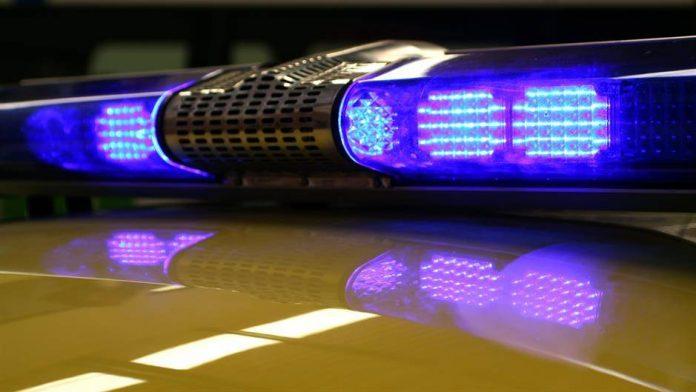 Бивши начелник полиције извршио самоубиство