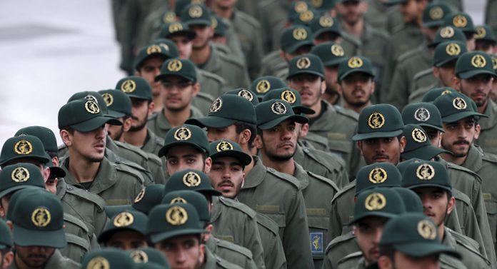 "Иран упозорио Емирате: Чека вас ""опасна будућност"""