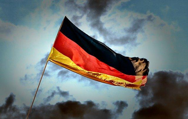 Немачки бизнис против државе: Стоп ограничењу, хоћемо раднике са Балкана