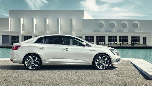 01.06.2020 ::: Renault je za svoje kupce pripremio relaksiranu letnju ponudu