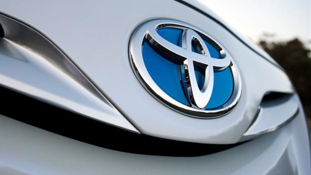 06.10.2018 ::: Preventivna servisna akcija na Toyota hibridima!