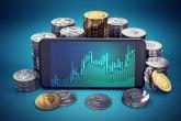1. januara kupio koin za 100 $, sad ima 10.439 evra: Srbi nalaze i druge vredne kriptovalute