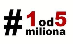 1 od 5 miliona kritikuje Lončara