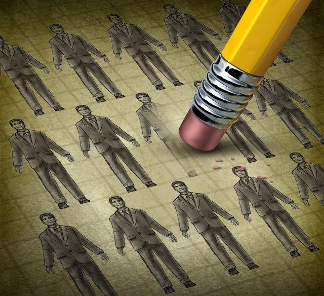10 direktora smenjeno zbog loših rezultata