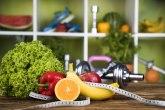 10 loših navika koje usporavaju metabolizam