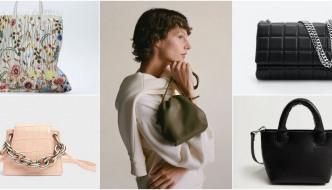 10 must-have torbi koje će vas osvojiti na prvu