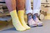 10 načina kako da iskoristite stare čarape,posebno ako imate jednu