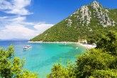 10 najboljih mirnih mesta u Hrvatskoj
