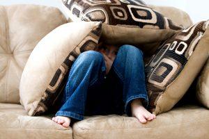 10 pogrešnih uverenja koja vas sprečavaju da budete asertivni