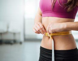 10 saveta u ishrani za zdraviji život