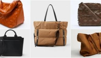 10 shopper torbi koje će začiniti baš svaki look