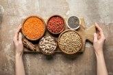 10 stvari koje će se dogoditi vašem telu ako svaki dan jedete ovu superhranu