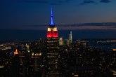10 svetskih prestonica koje inspirišu / VIDEO