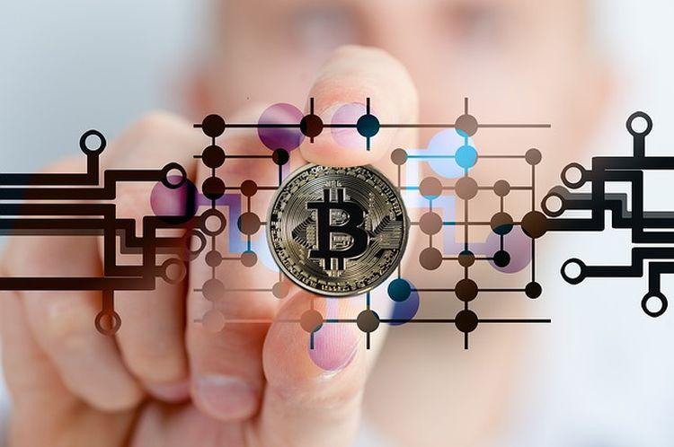 10 velikih promena koje će se desiti ove godine u svetu kriptovaluta
