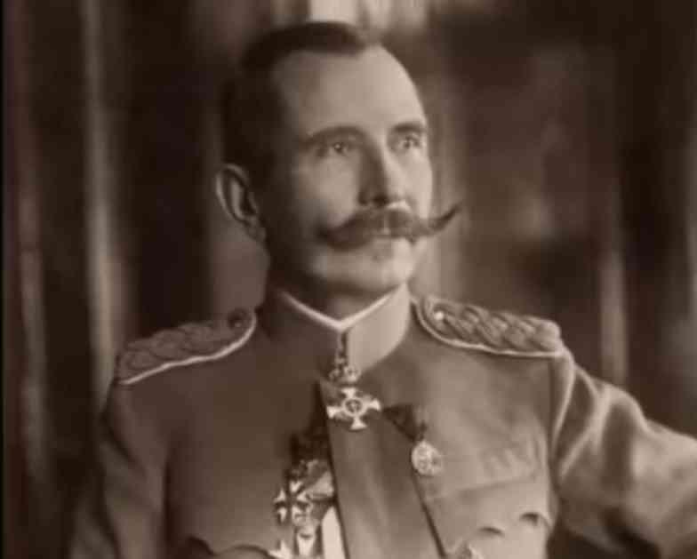 100 GODINA OD VELIKE POBEDE U VELIKOM RATU: Srpska vojska na današnji dan pobedonosno je ušla u Beograd!