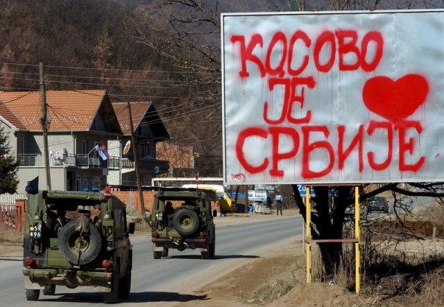 12 godina od samoproglašene nezavisnosti Kosova - šta se sprema u Prištini