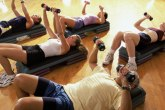12 pravila za istrajno vežbanje i mršavljenje