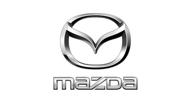 14.05.2021 ::: Mazda zaključuje fiskalnu godinu sa pozitivnom dobiti