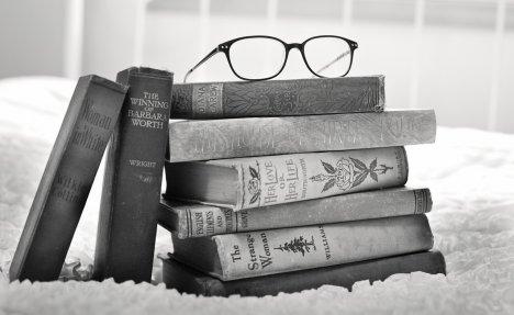14 citata koji će vas naterati da zavolite učenje