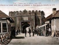 140 godina od oslobođenja Niša od Turaka