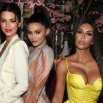 15 #Instagram momemata Kardashian klana koji su obeležili 2018. godinu