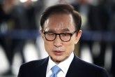 15 godina zatvora za bivšeg južnokorejskog predsednika