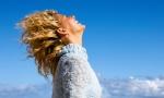 15 načina da učinite život srećnijim