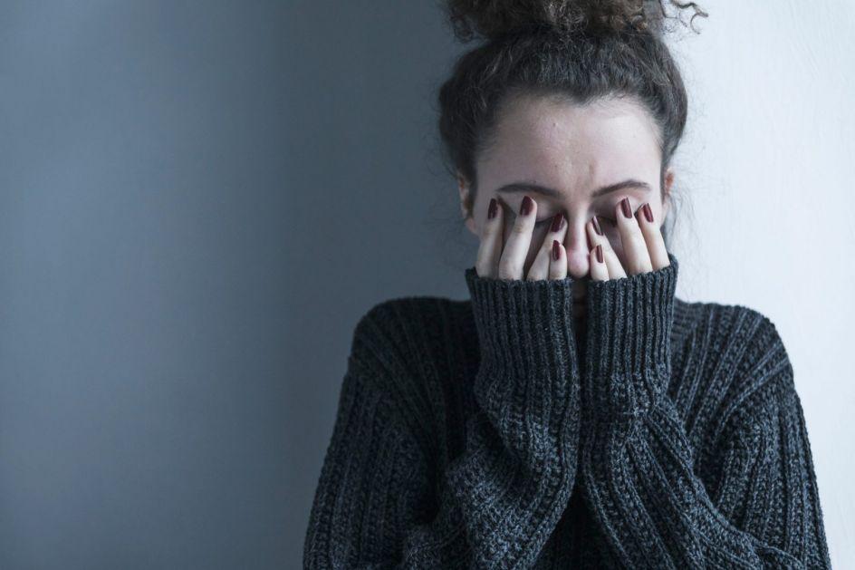 150 minuta nedeljno posvetite ovim aktivnostima i oduprećete se depresiji
