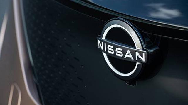 16.07.2020 ::: Redizajnirani Nissan-ov logotip označava otvaranje novog horizonta