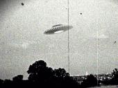 165.000 ljudi kreće u lov na vanzemaljce: Sastaćemo se u Oblasti 51!