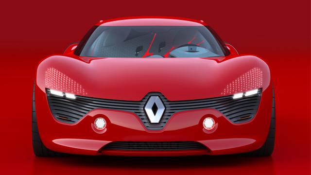 17.04.2021 ::: Renault svetu daje više boje