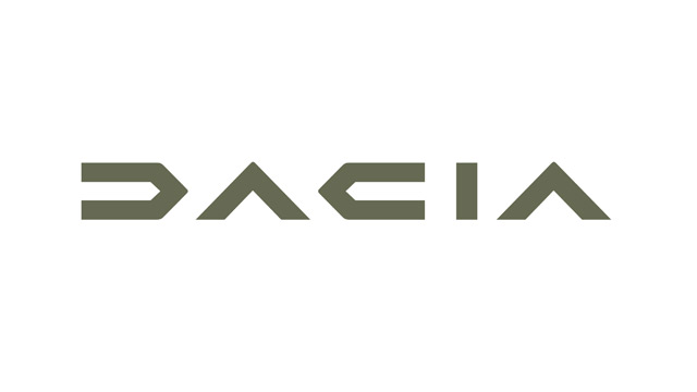18.06.2021 ::: Dacia predstavlja novi vizuelni identitet
