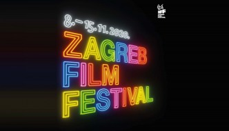 18. Zagreb Film Festival u potpunosti online