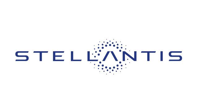 19.01.2021 ::: Novo ime i rukovodstvo kompanije Stellantis stupaju na snagu
