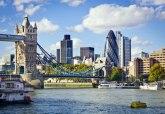 20 najboljih gradova sveta za vikend putovanja