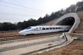 200 kilometara na sat: Potpisan ugovor - brzi vozovi stižu u Srbiju