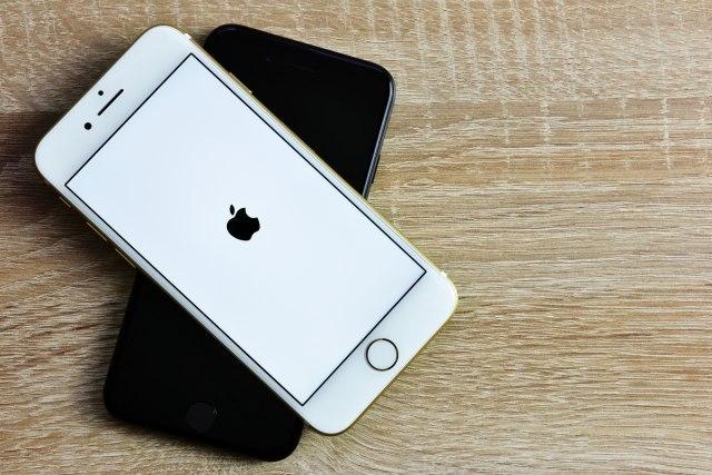 200 telefona za sat vremena: Robot Daisy je prava smrt za iPhone VIDEO