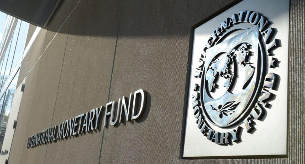 ММФ препоручио да Србија ограничи раст плата и пензија у 2021.години