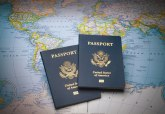 22 najmoćnija pasoša na svetu