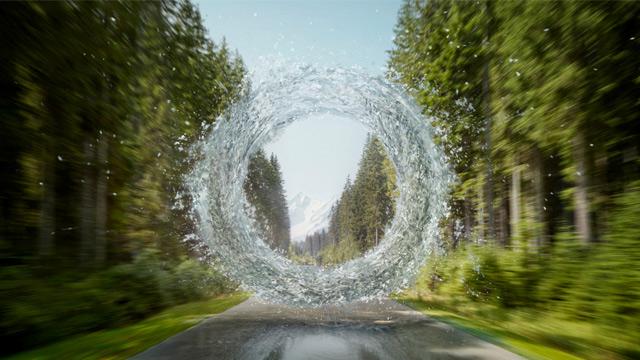 23.04.2021 ::: Toyota Beyond Zero